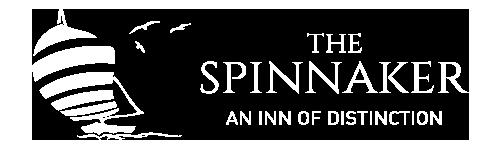 The Spinnaker